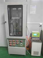 DRL-III型导热系数江苏快3和值走势图部分典型用户