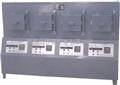 SXT系列箱式梯度炉,梯度电炉