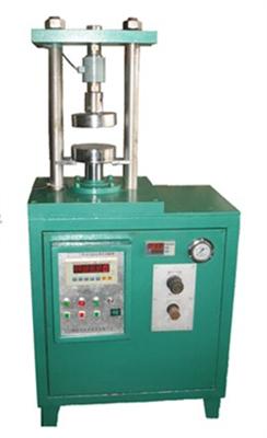 SGY抗压抗折强度试验机