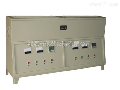 SST系列管式梯度炉
