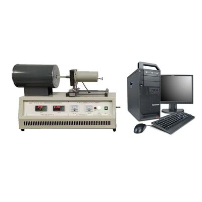 ZRPY-DW低温膨胀仪(压缩机制冷)