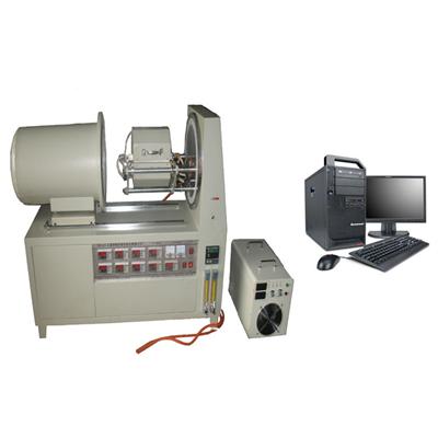 DR-SM型石墨材料中温导热系数测定仪